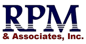 rpm and associates